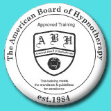 The American Board of Hypnosis